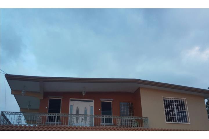 Extractores De Baño Puerto Rico: , Casa en Aguada Puerto Rico, Real Estate Rentals Aguada Puerto Rico