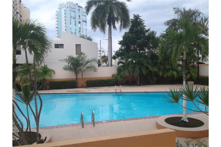 Accesorios De Baño En Puerto Rico: de 1 cuarto,1 bano en Isla Verde, en Carolina – Isla Verde Puerto Rico