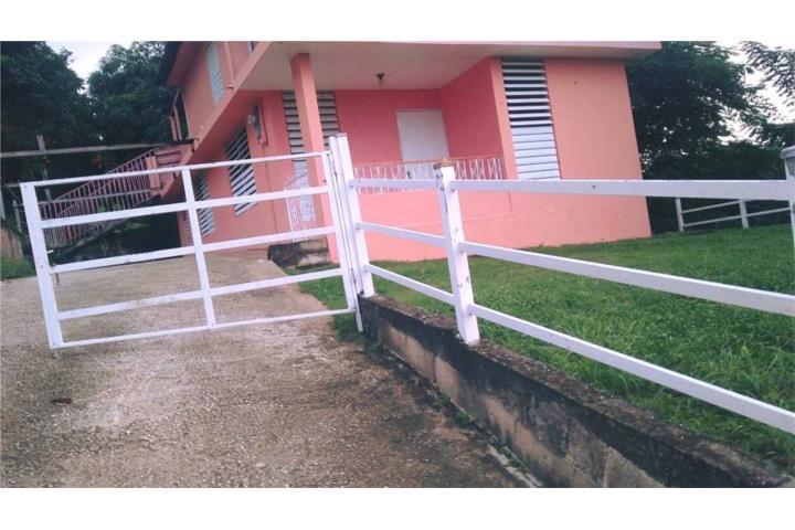 Baño Grande Puerto Rico: Grande Puerto Rico, Real Estate Rentals Sabana Grande Puerto Rico