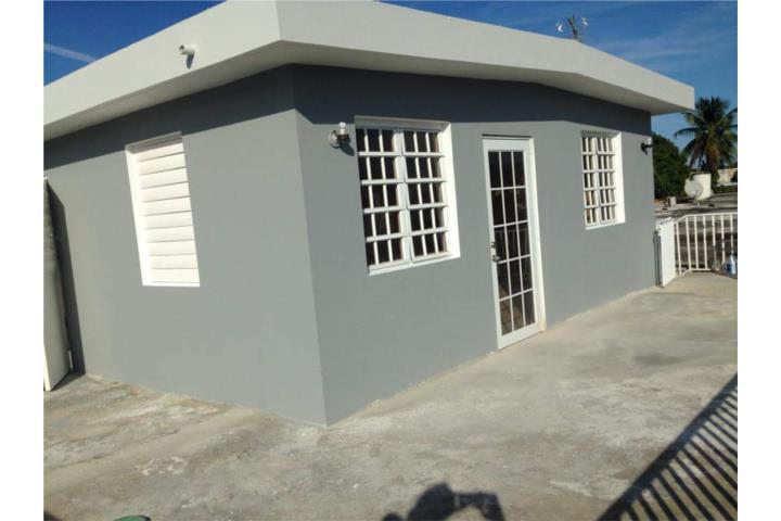 Baño Grande Puerto Rico: Río Grande Puerto Rico, Real Estate Rentals Río Grande Puerto Rico