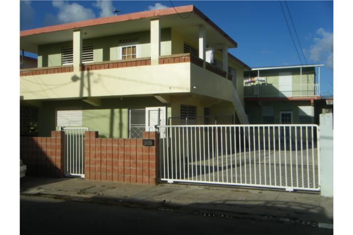 Cortinas De Baño Puerto Rico: en Manatí Puerto Rico, Real Estate Rentals Manatí Puerto Rico