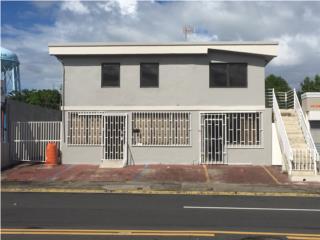 Alquiler toa baja levittown puerto rico real estate for Melco mobiliario oficina