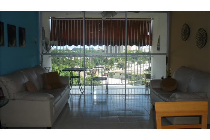 Cortinas De Baño Puerto Rico: en Guaynabo Puerto Rico, Real Estate Rentals Guaynabo Puerto Rico