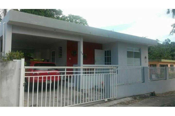 Accesorios De Baño En Puerto Rico: Casa en Morovis Puerto Rico, Real Estate Rentals Morovis Puerto Rico