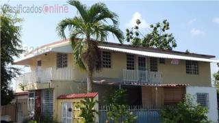 Urb toa alta heights por plan 8 alquiler bienes raices - Casas terreras de alquiler en las palmas baratas ...