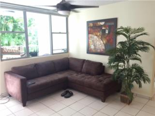 Guaynabo, Precioso Apartamento Equipado $900, Guaynabo Clasificados