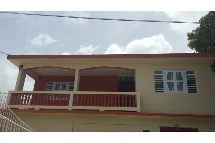 Accesorios De Baño En Puerto Rico:en toa baja levittown puerto rico casa en urbanizacion toaville de