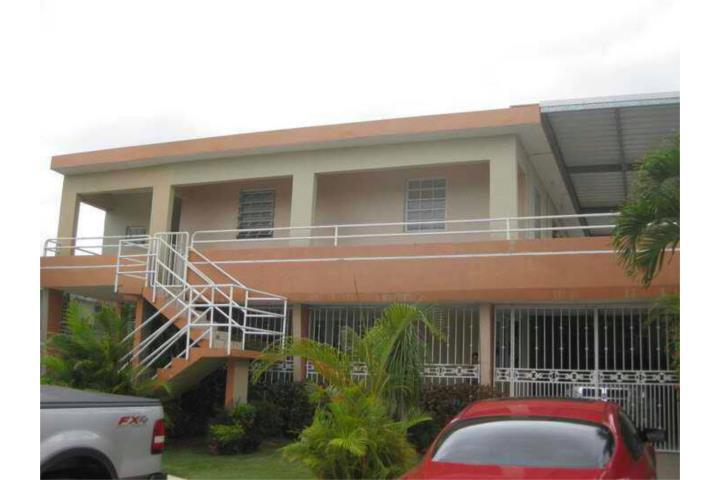 Apartamento cuarto grande urbanizacion lomas verdes for Bano grande puerto rico
