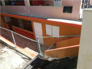 Alquiler Aguadilla Puerto Rico Real Estate Rentals In