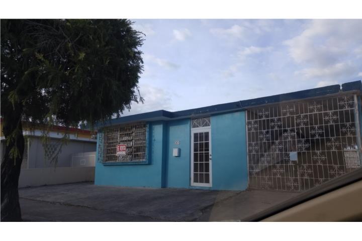Casa En 2 De Villa Del Rey Urbanizacion Villa Del Rey