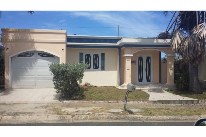 Urb costa brava 3h 1b barrio costa brava alquiler bienes - Casas alquiler costa brava ...