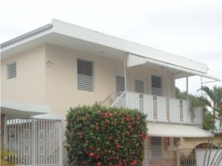 Comoda habitacion amueblada para una persona, San Juan Clasificados