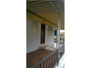 Apartamento en Hato Rey, 1h-1b 550, San Juan-Hato Rey Clasificados