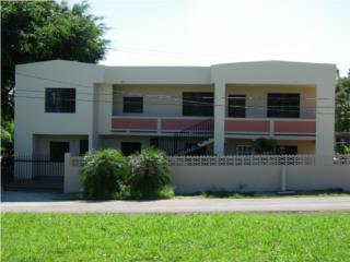 Apartamento cerca de Plaza del Norte Hatillo, Hatillo Clasificados