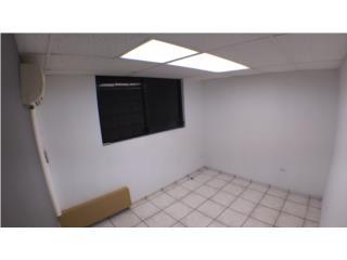 Oficina-Excelente Localizacion, Ponce Pueblo, Ponce Clasificados
