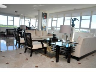 PH-4,650 P/C-Ready to Move, Guaynabo Clasificados