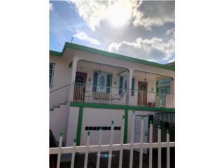Comoda casa amueblada y equipada, Mayagüez Clasificados