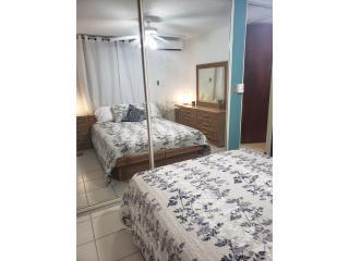 Habitacion para dama en Villas de Isla Verde, Carolina - Isla Verde Clasificados