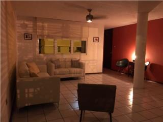 Bienes Raices  Puerto Rico