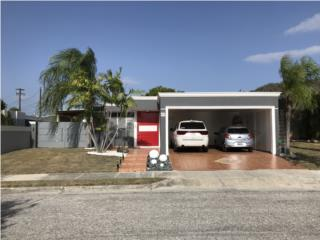 Urb. Hacienda Florida Moderna/Remodelada , Yauco Clasificados