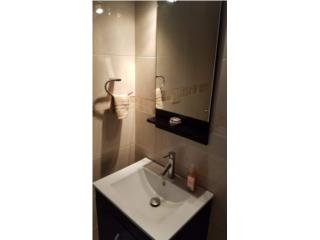 Chalets del Parque Penthouse Guaynabo New!!!!, Guaynabo Clasificados