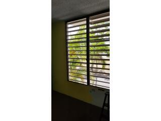 Alquiler Alquiler cuarto para hombre, $280., Bayamón Puerto Rico