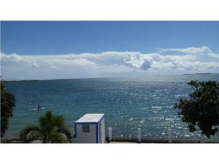 SEASIDE STUDIO w/ BALCONY in NATURE RESERVE!, Ponce Clasificados