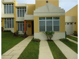Beach Pool 4bd 3 bath Gated Community Park, Vega Alta Clasificados