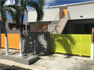 Casa Villa El Salvador 4H-2B  Remodelada, Guaynabo Clasificados