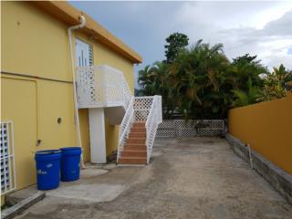 Alquiler Bello apto todo incluido, Caguas Puerto Rico