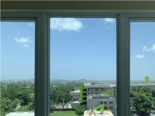 Alquiler ESPECTACULAR APT. COND. SANTA MARIA!!! PISO ALTO, San Juan - Río Piedras Puerto Rico