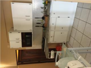 Apartamento|Estudiante|Villa del Carmen|Ponce, Ponce Clasificados