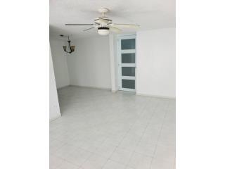 Alquiler COND EL JARDIN, CENTRICO GUAYNABO SOLO $1,100, Guaynabo Puerto Rico
