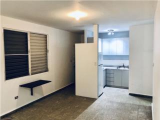 Long Term Rentals Apartamento en Miramar 2c/2b, San Juan - Condado-Miramar Puerto Rico