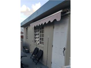 Alquiler URB. METROPOLIS, Carolina Puerto Rico
