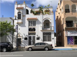 Excelente Localización Miramar, San Juan - Condado-Miramar Clasificados