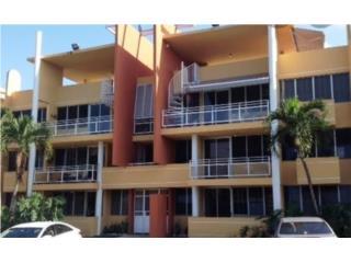 Gold villas en Dorado Hermoso Apartamento  , Vega Alta Clasificados