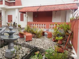 Alquiler Casa en el pueblo de Orocovis  , Orocovis Puerto Rico