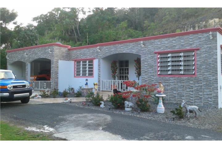 rural puerto blanco puerto rico venta bienes raices