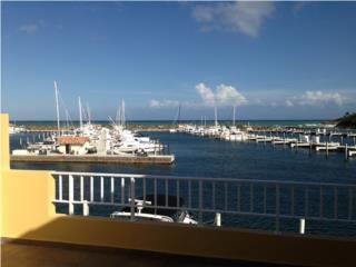 Isla San Miguel en Palmas del Mar. Con Muelle!, Humacao-Palmas Real Estate Puerto Rico