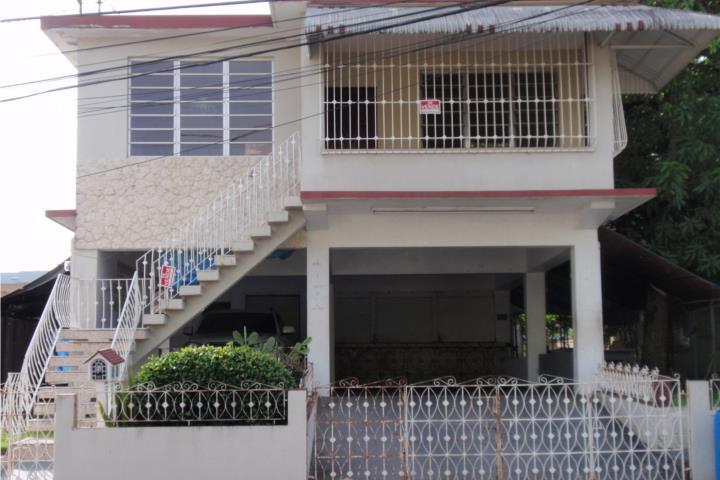 Atenas Puerto Rico Venta Bienes Raices Manat 237 Puerto Rico