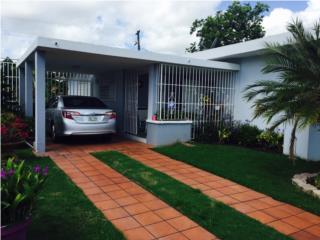 Casa Humacao, 3cuartos y 2ba�os 105k, Humacao Real Estate Puerto Rico