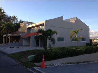 casa,PALMAS DEL MAR ,HARBOURVIEW 16 humacao, Humacao-Palmas Real Estate Puerto Rico