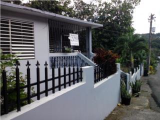 ciales, wow lower price, 4cuartos, 75,900, Manat� Real Estate Puerto Rico