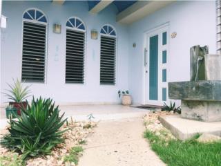 ¡Casa en Caguas a la venta o para alquiler! , Caguas Real Estate Puerto Rico