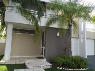 Mansion del Norte, Toa Baja Real Estate Puerto Rico
