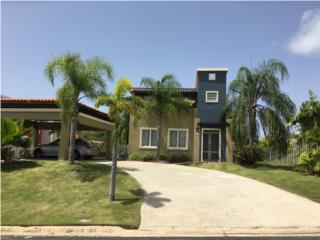 Casa Remodelada Con Vista Al Mar Ganga !!!!! , Humacao-Palmas Real Estate Puerto Rico