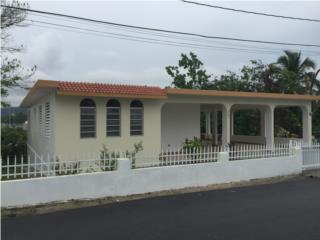 Urbanization La Meseta, 3 cuartos, 2 baños, 130K, Caguas Real Estate Puerto Rico