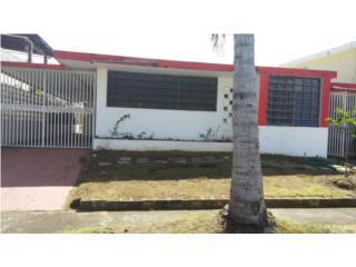 Rio Piedras Heights, 3/3 balcon atras,2garajes, San Juan-R�o Piedras Real Estate Puerto Rico