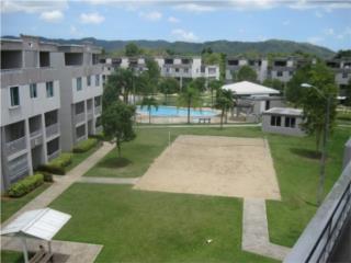 VISTA REAL I (1ER PISO), CAGUAS, 3C/2B, 124K OMO, Caguas Bienes Raices Puerto Rico